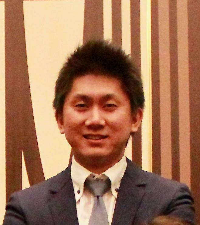 大谷 誠一郎